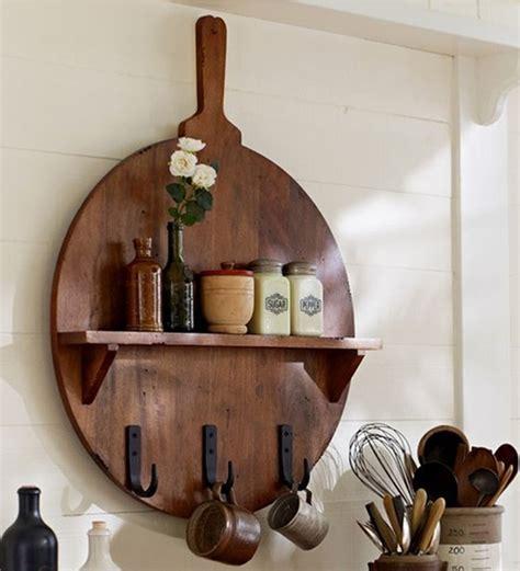 Off The Shelf Kitchen Cabinets by Pizza Board Kitchen Shelf By Mudramark Online Crockery