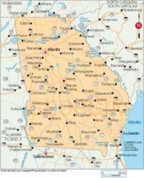 mapquest atlanta usa atlanta ga map mapquest books worth reading