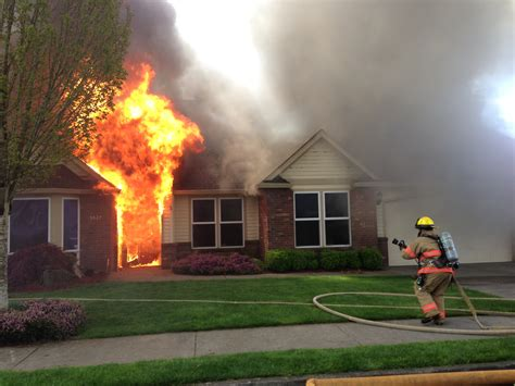 house fires house fire bing images