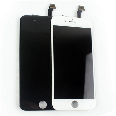 Repair Lcd Iphone 6 iphone 6 lcd screen refurbishing service cell phone