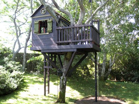 kids tree houses tree house on pinterest tree houses treehouse and kids tree forts