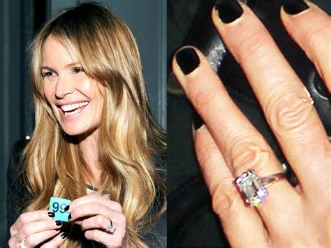celebrity solitaire engagement rings ritani