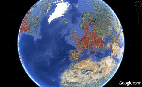 google images earth from space news from the lab archive january 2004 to september 2015