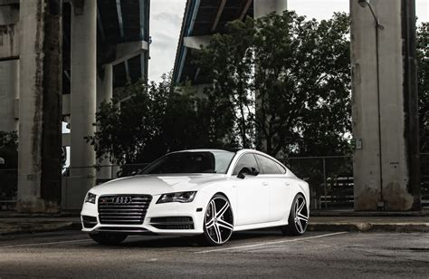 appealing brand new customized audi a7 exclusive motoring customized audi s7 exclusive motoring miami fl exclusive motoring miami