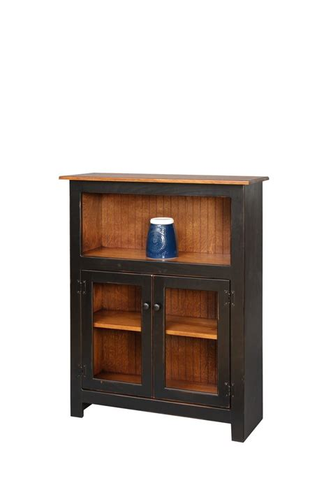 Amish Handcrafted Furniture - 25 best amish handcrafted primitive furniture images on