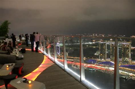 5 best rooftop bars in singapore lifestyleasia singapore