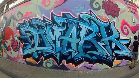orson dmark graffiti berlin streetart youtube