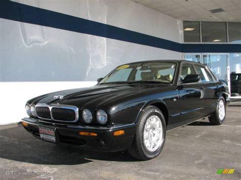 jaguar xj 2000 2000 anthracite mica jaguar xj xj8 24436899 gtcarlot