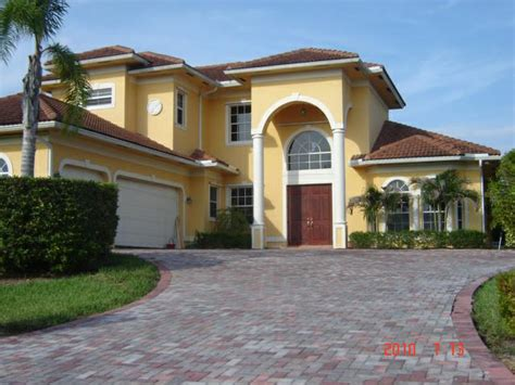 Foreclosed Luxury Homes Foreclosed Luxury Homes Luxury Homes In Foreclosed Luxury Homes Luxury Homes In Foreclosed