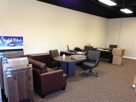 Expert Flooring Solutions by Expert Flooring Solutions Las Vegas Nv 89118 702 524 4940