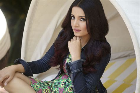 bollywood actors who died in 2015 2016 q a with celina jaitly international grand marshal of