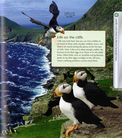 oceans and seas kingfisher 0753410540 navigators oceans and seas margaret hynes macmillan