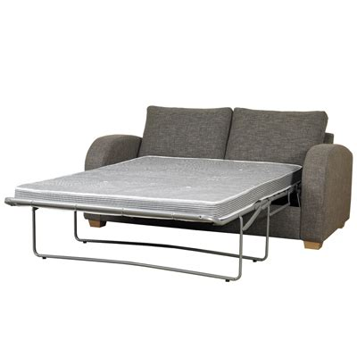 sofa beds new york new york 120cm sofa bed h87 x w170 x d95cm mark