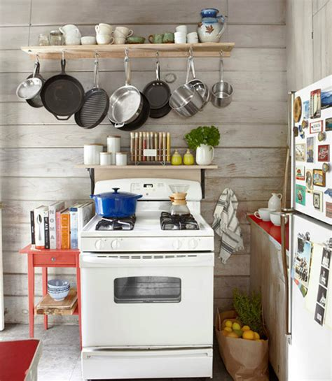 kitchen organization ideas small spaces 37 helpful kitchen storage ideas interior god
