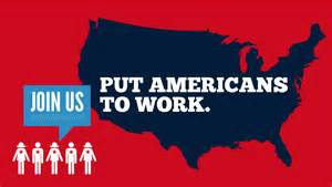 America Careers American Support To Hire 100 Part Time Telesales Professionals