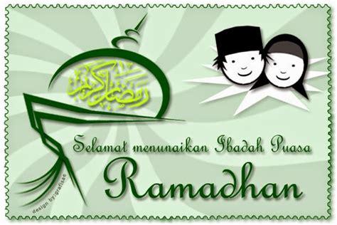 kumpulan gambar ucapan puasa 2014 gambar animasi selamat puasa ramadhan 1435h foto berita