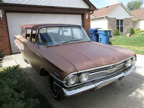 1960 chevy impala wagon chevrolet impala owners manual upcomingcarshq