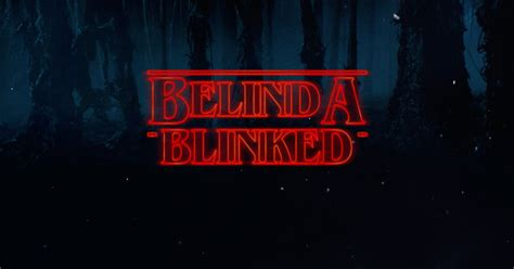 belinda blinked 2 the continuing story of and big business deals keep following the sexiest sales in business as she earns bonus by removing silk blouse books this is what it s like to be all day on the set of a