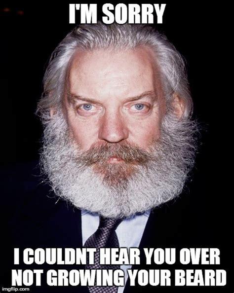 Funny Beard Memes - beard meme memes