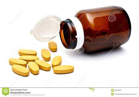 vitamin c photography vitamin c royalty free stock photo image 25346575