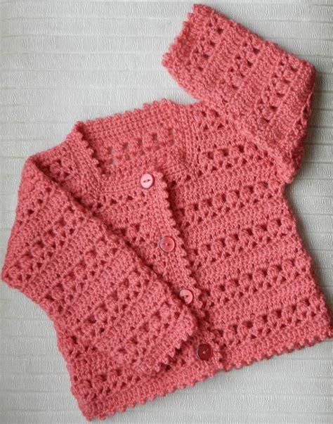 crochet jumper pattern toddler toddler sweater crochet pattern crochet and knit
