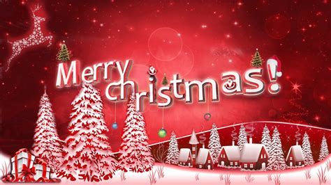 Home Decoration Wallpapers cute merry christmas background full hd 1080p wallpapers