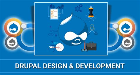 drupal template development drupal cms services admire web tirupati india
