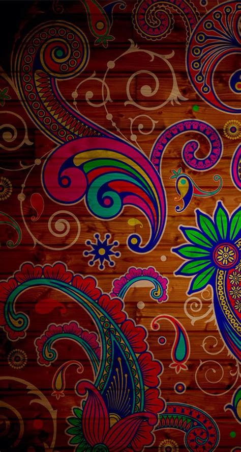 paisley pattern iphone wallpaper paisley pattern wood iphone5 wallpaper paisley crazy
