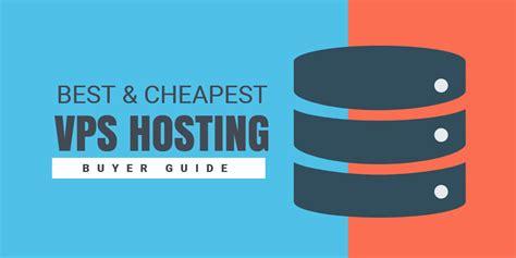 best cheap hosting best cheap vps hosting services 2018 cheapest vps