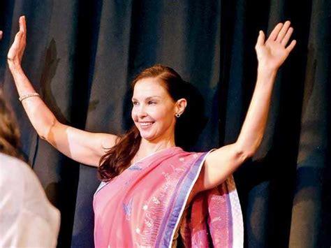 Judd In India by Judd News Newslocker