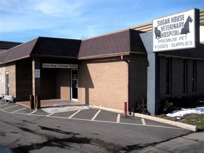 sugar house veterinary hospital sugar house veterinary hospital salt lake city utah animal hospitals on