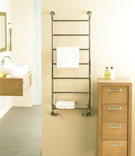 Bathroom Towel Shelves Slim Shelves Towel Rack With Shelf Bathroom Towel Racks Shelves