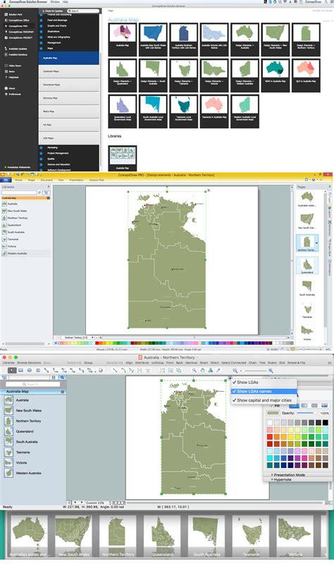 100 home design software for mac australia the best