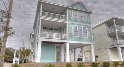 comfort cove myrtle beach caribbean cove myrtle beach condo rentals