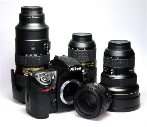 nikon lens compatibility image gallery nikon lens compatibility chart