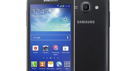 Info Harga Hp Samsung Ace 3 harga samsung galaxy ace 3 aplikasi android gratis