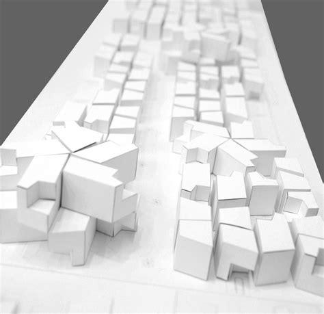 pattern cutting jobs bristol urban meadow architecture michie cao