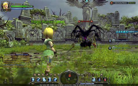 dragon nest dragon nest screenshots dragon games online