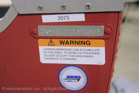 sea ray boat serial number lookup boat building regulations boat warning labels chart