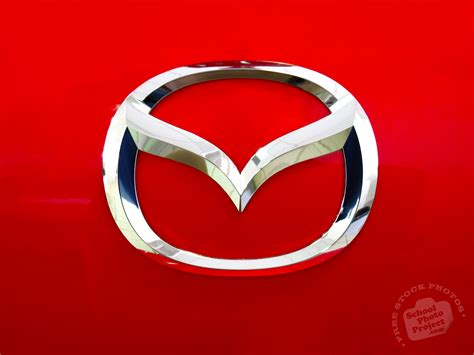 mazda car emblem image gallery mazda car emblems