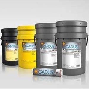 Gemuk Pelumas Per Kg Jual Minyak Gemuk Shell Gadus S2 V220 2 180 Kg Harga Murah