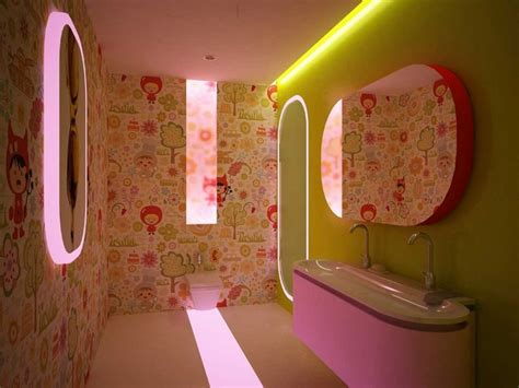 kids bathroom color ideas best 25 teenage girl bathrooms ideas on pinterest room