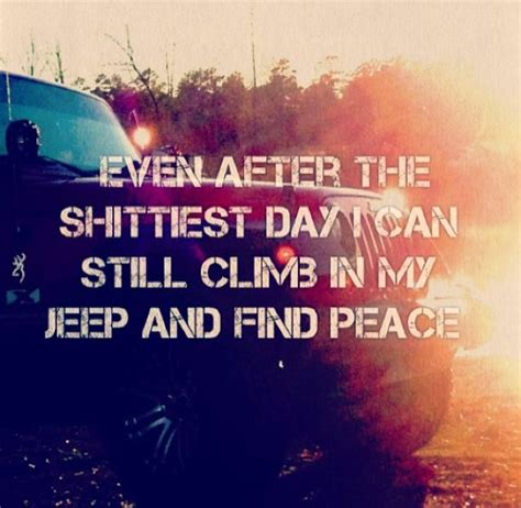 jeep quotes best 25 jeep quotes ideas on jeep wave jeep
