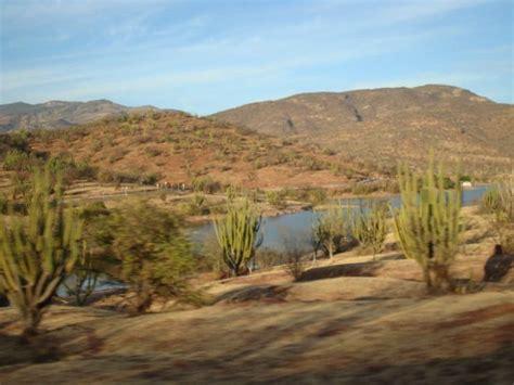 huetamo   places  visit  michoacan top