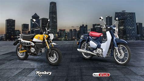 Motorrad Honda Vertragswerkstatt pms honda braunschweig honda motorrad vertragsh 228 ndler