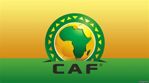 caf shifts  afcon qualifiers  chan draw holds