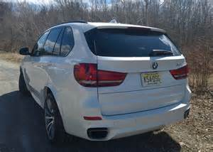 2014 bmw x5 xdrive50i pers with luxury thrills with