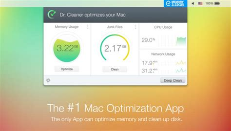 best mac cleaning software 5 best free mac cleaning software themacbeginners