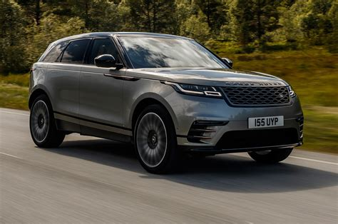 land rover suv 2018 jaguar land rover may be looking to buy another brand