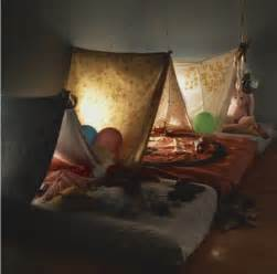 bedroom tent ideas 30 simple bedroom interior design ideas featuring play